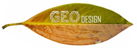 Apply Now: Geodesign