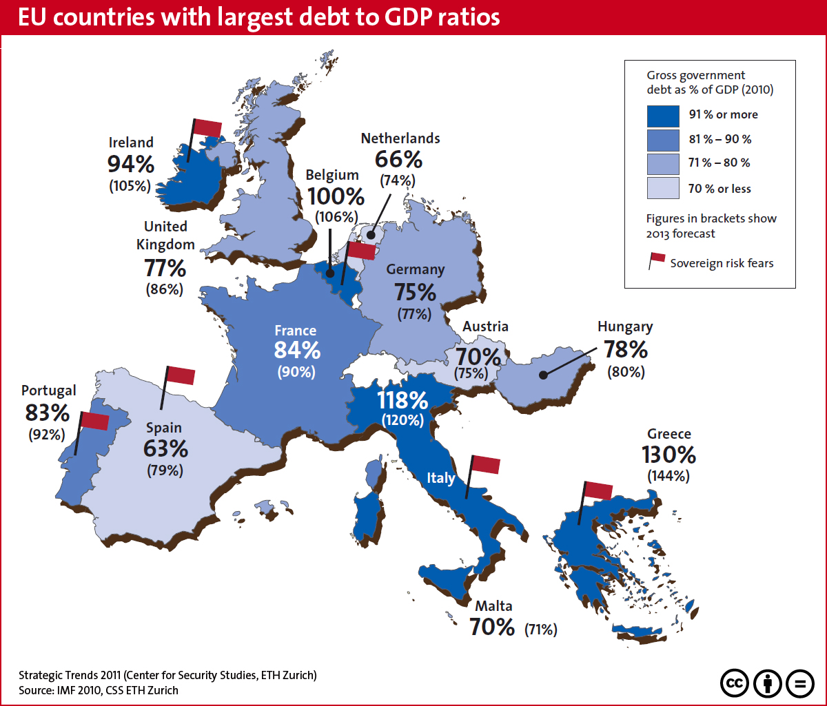 02_eu_countries_with_largest-debt_to_gdp