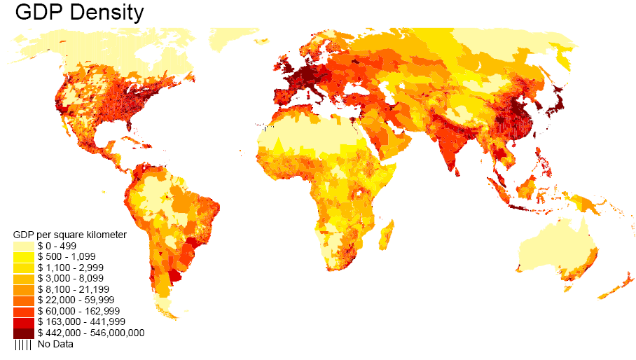 gdp density world map simcenter wwwwrscorg