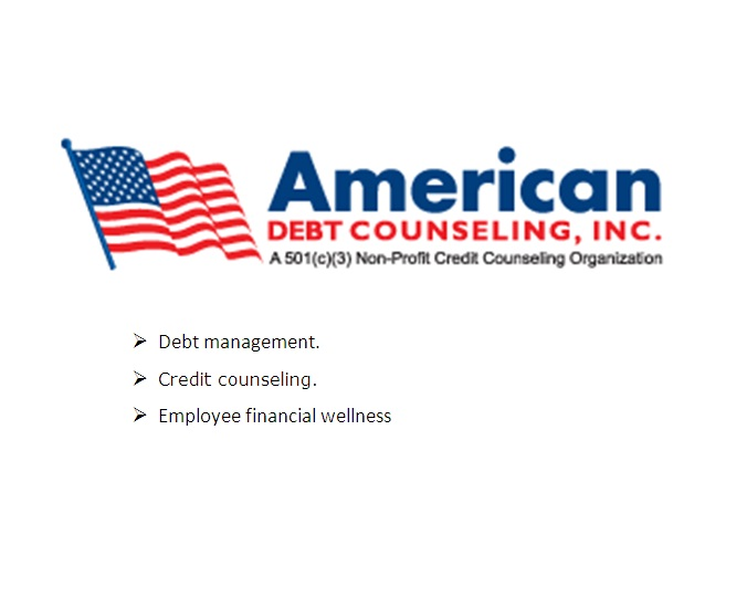 American debt counseling | SimCenter | www.WRSC.org | Visualizing Sustainable Solutions