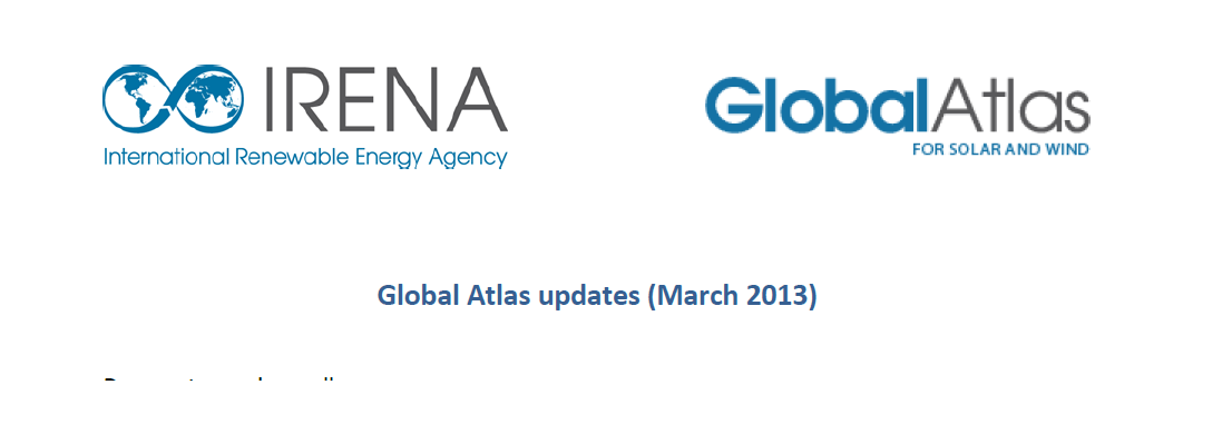 http://www.wrsc.org/doc/updates-global-atlas-initiative-march-2013