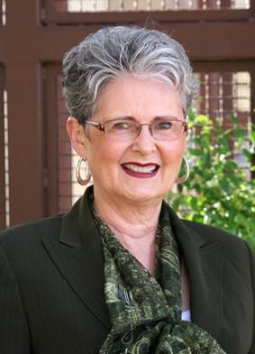 Pamela Stambaugh