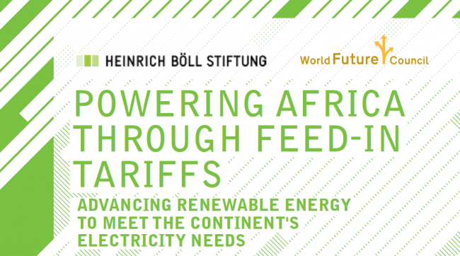 http://www.wrsc.org/doc/renewable-energies-provide-great-potential-socio-economic-development-africa