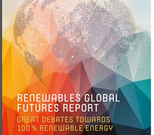 http://www.wrsc.org/doc/global-futures-report-ren21