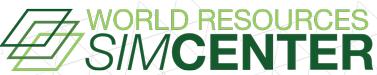 WRSC Logo