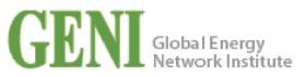 Global Energy Network Institute-Logo